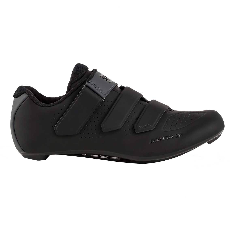 Starvos Road Cycling Shoes