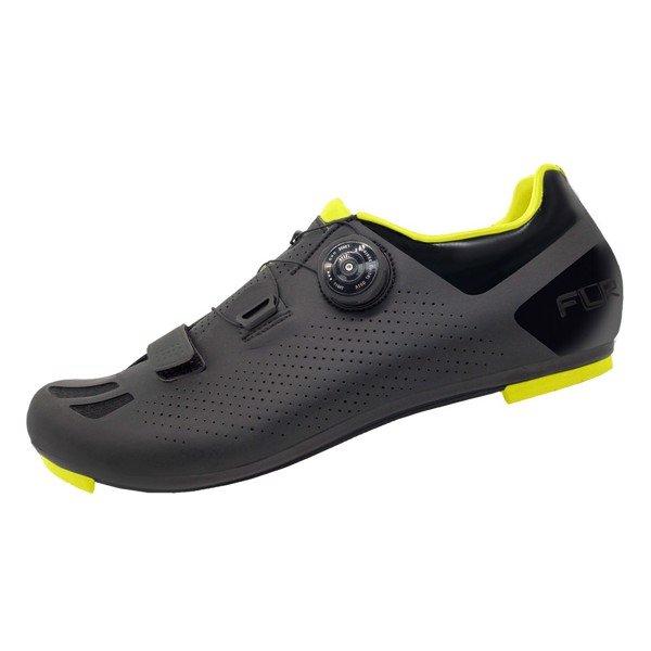 Giày đạp xe FLR F-11