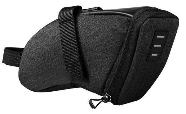 SADDLE BAG (LARGE)