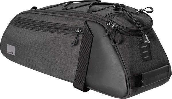 TRUNK BAG UR DLX