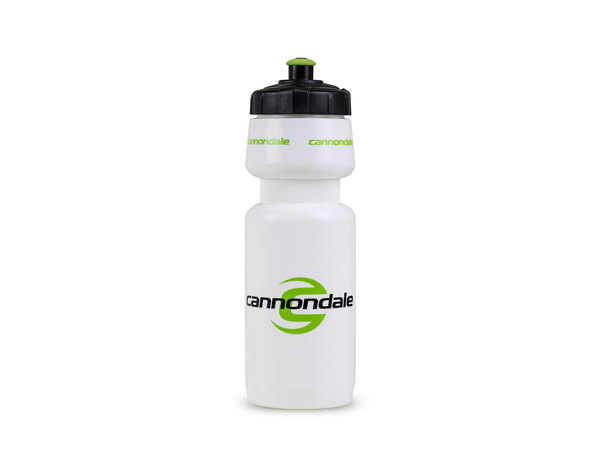 C-LOGO WATER BOTTLE