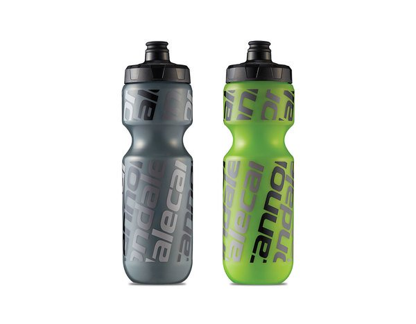 DIAG WATER BOTTLE