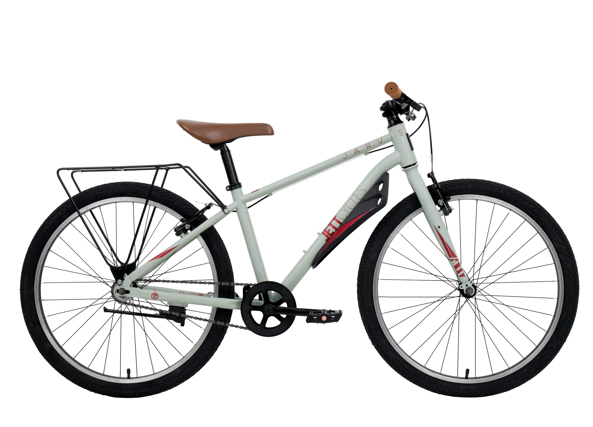 JETT CYCLES JETT 24