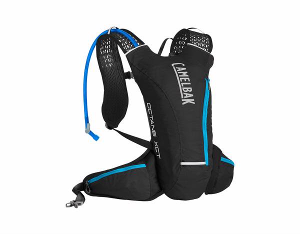 CTANE XCT HYDRATION PACK 2L