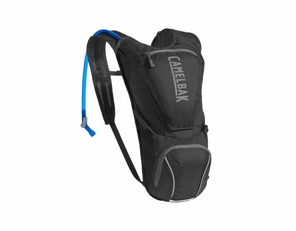 ROGUE HYDRATION PACK 2.5L