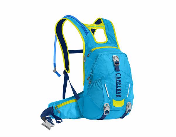 SKYLINE™ LR 10 HYDRATION PACK 3L